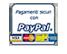 Paga la rata con PayPal